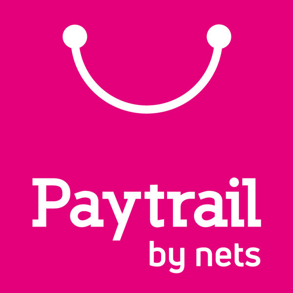 Paytrail 2
